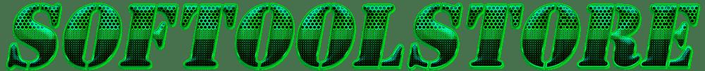 Softoolstore - Самые интересные новости, обзоры технологий и софта.