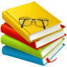 Язык программирования Python (Д.С.Откидач)