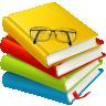 Бизли Д. Python. Подробный справочник (4-е издание, 2010)