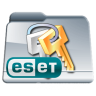 ESET NOD32 Antivirus key