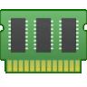 TechPowerUp MemTest64