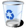 User Temp Cleaner