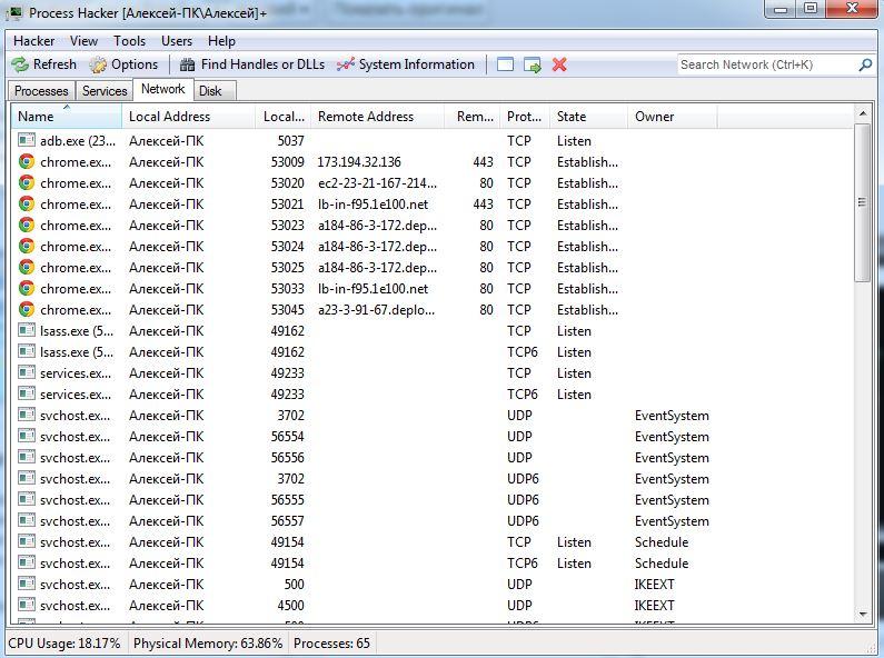 ProcessHacker3.jpg