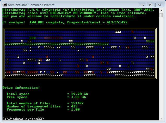 defragmentator1.jpg