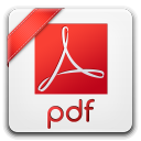 README_Avid_Editor_v7.0.6_and_v11.0.6.pdf